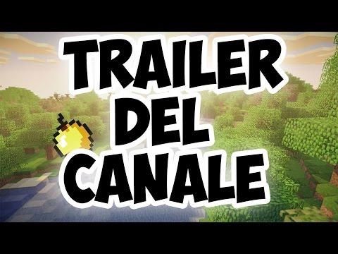 TRAILER DEL CANALE