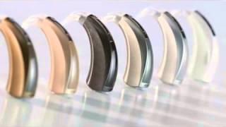 Starkey S Series Sweep Technology Центр слуха Хмельницкий(Модели серии S Series iQ от «Starkey» являются одними из современных и высококачественных слуховых аппаратов, позв..., 2014-12-08T18:17:37.000Z)