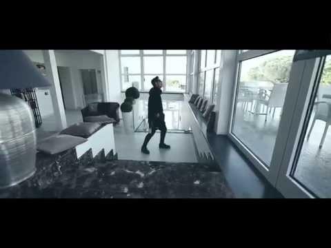 Ivan Granatino - Pare Mò - video ufficiale
