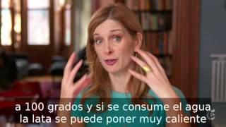 Una cocinera norteamericana loca por el dulce de leche argentino