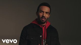 Craig David - Magic (Official Video) ft. Yxng Bane