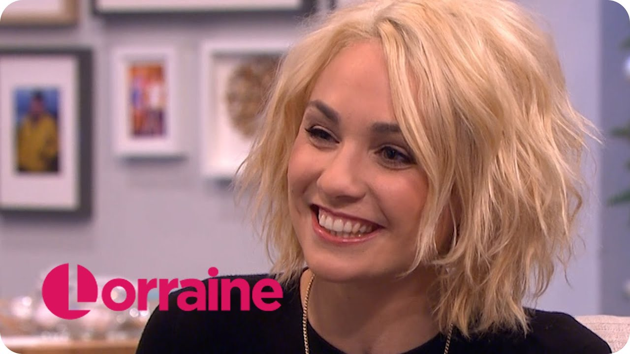 Tuppence Middleton Tuppence Middleton new pictures