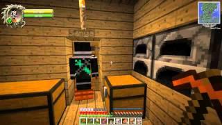 L.P в minecraft-часть 3