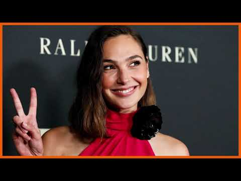 Slideshow: ELLE Women in Hollywood