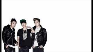 Epik High ft Lee Ha Yi - It