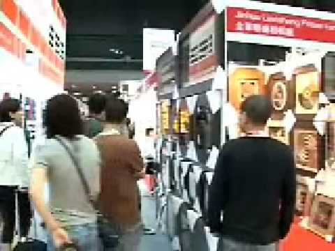 Trade show trade fair expo exhibition ★China Sourcing Fairs★