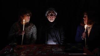 Mesa Petitoria 3 - El Palermasso. Capítulo 6 - Temporada 6