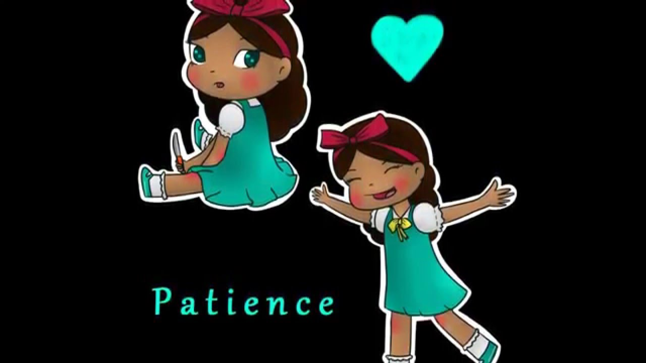 human and patience Wisdom of the bible ~ patience ~ discussion questions 1 what animal do you associate with patience why 2 do you think that patience comes naturally, ie, you have it as a child, or is it.