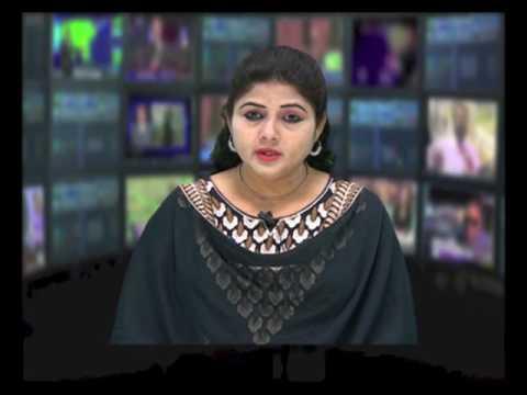 Sharabi toot pade choot mili to shashi kant tiwari acn news