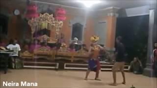 "Download Video Meradang Bikin Tegang ""Goyang Maut"" Tarian Erotis Joged Bumbung Hot MP3 3GP MP4"