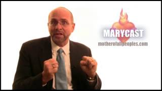 Time to Meet the Angels - Dr. Miravalle: Mcasts187
