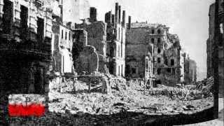 63 Dni / Warschau Aufstand / Warsaw Uprising