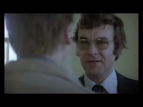 Scum (Alan Clarke, 1979) – Clip