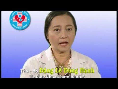 Bệnh Viện Hùng Vương - SANH THƯỜNG HAY SANH MỔ NÊN CHỌN LỰA RA SAO