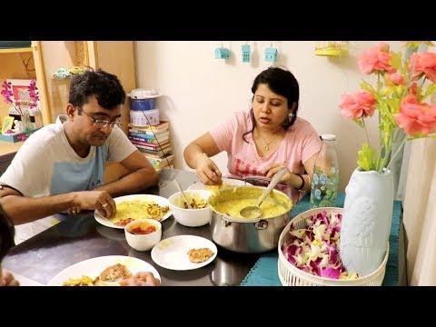Special Bengali Bhog Menu , Ideas & Recipe   Durga Puja Style