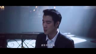 """王力宏 Wang Leehom《你的愛》""""Your Love"""" Official MV thumbnail"""