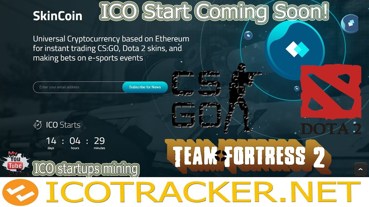 Найдите предметы из steam™, которые вы хотите приобрести. Все игры, включая dota 2, cs: go (counter-strike: global offensive), team fortress.