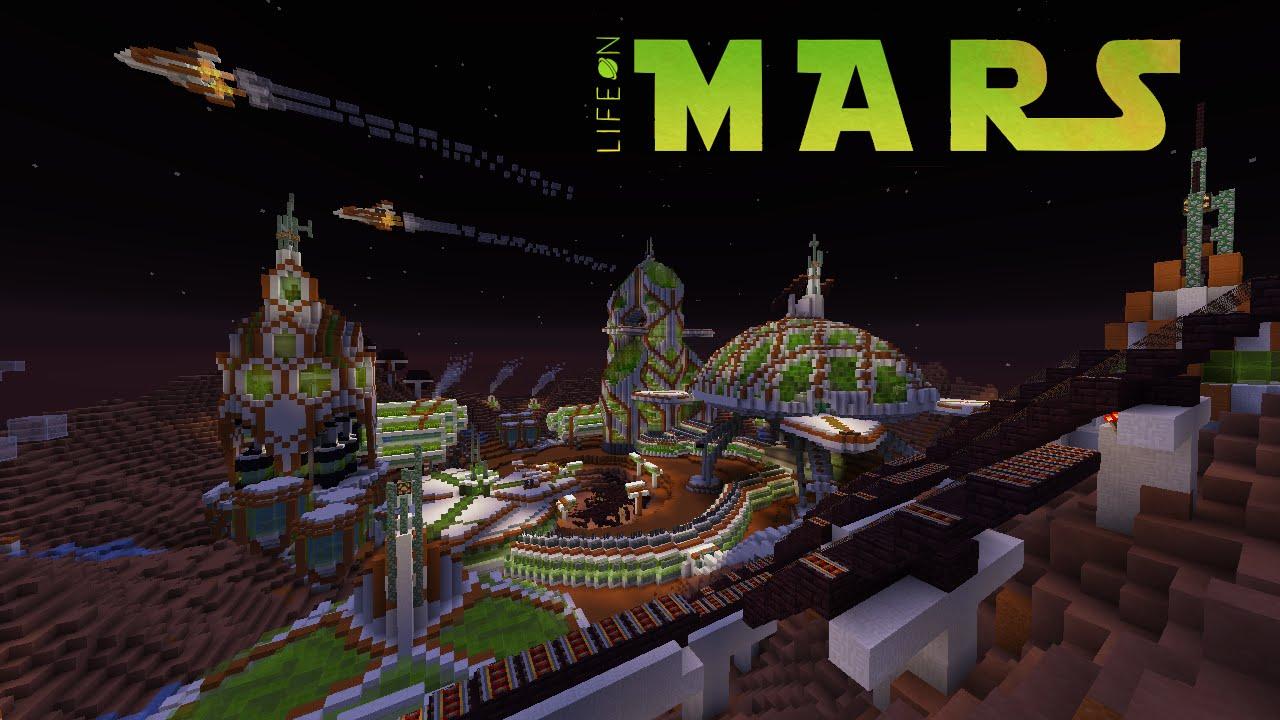 mars colony builder-#23