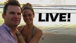 at-the-miami-boat-show-live