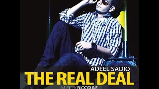 Khuda Dekha | Adeel Sadiq x Bilal Saeed x Imrankhanworld Akshay | Unofficial Video