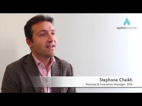 Applied Blockchain Client Stories