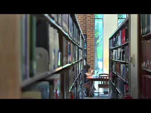 George Mason University Libraries