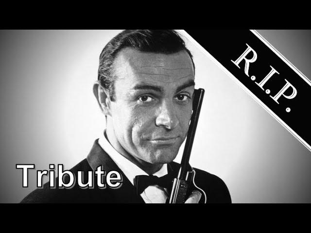 Sir Sean Connery overleden: James Bond-ster en Oscar-winnende acteur sterft op 90-jarige leeftijd