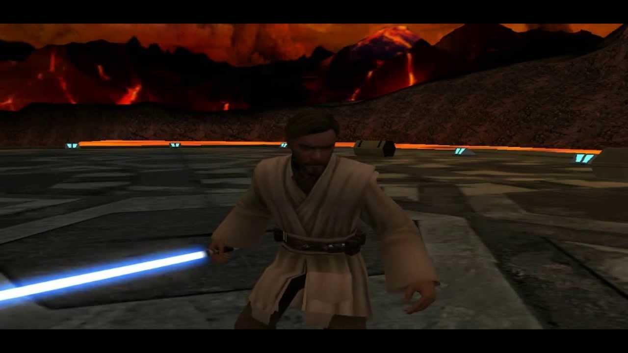 Star Wars: Obi-Wan | Wookieepedia | Fandom