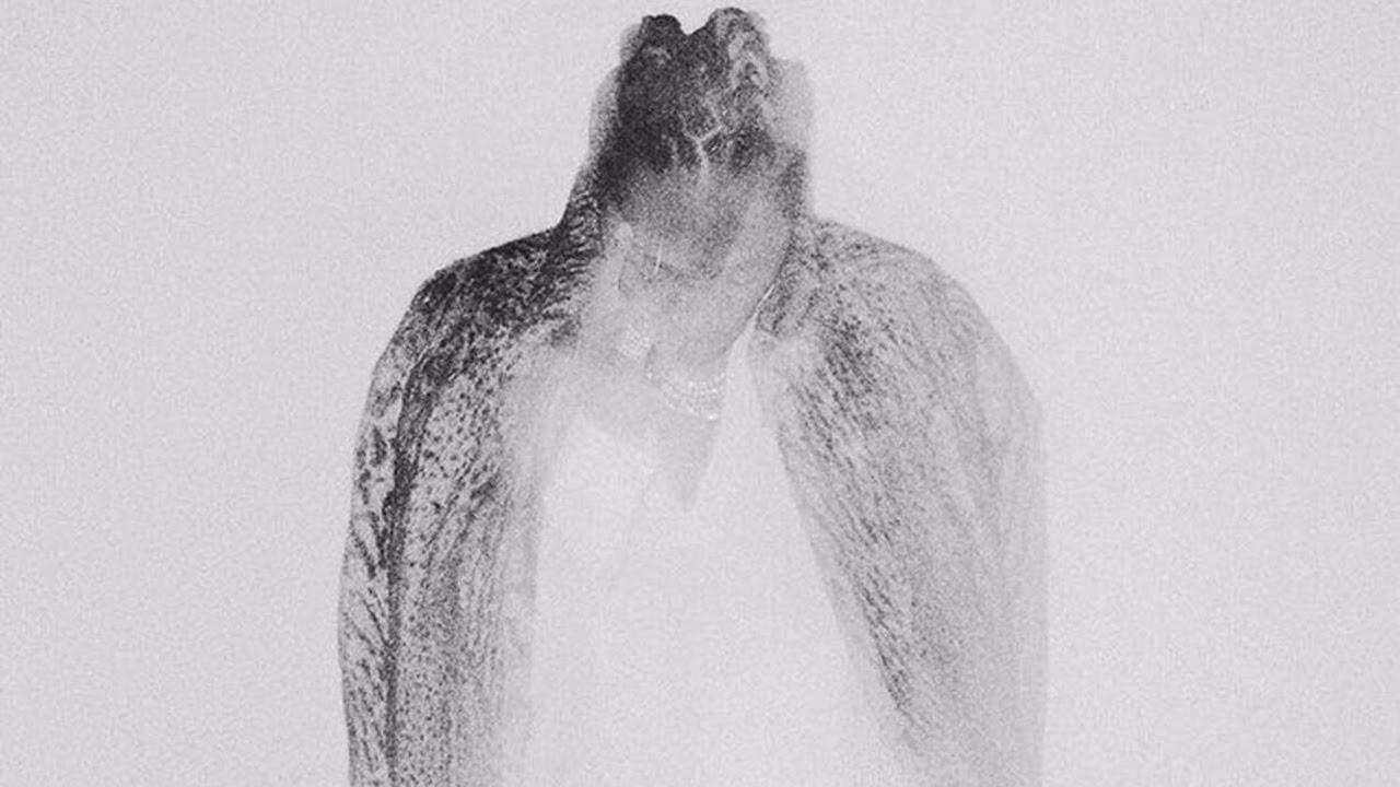 Download Future - Neva Missa Lost (HNDRXX)