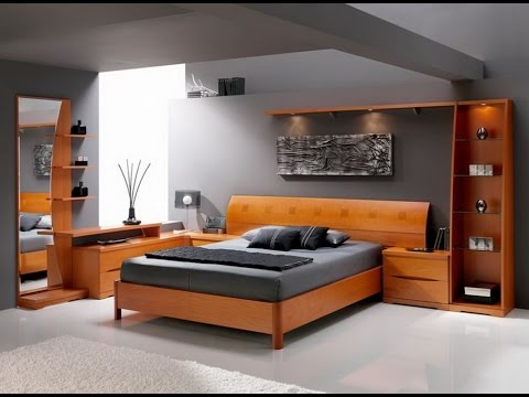 Contemporary Bedroom Furniture Sets Uk
