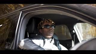 Wendi (Kimuli) - Radio & Weasel