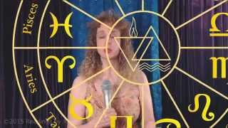 Aries MARCH 2015 Horoscope Astrology & Zodiac Angels Michael thru Melchidael