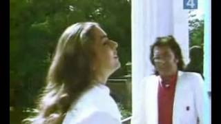 Al Bano   Romina Power   Prima Notte D Amore