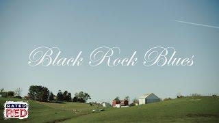 Baixar Black Rock Blues   Rated Red Documentaries