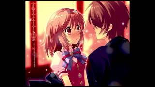Repeat youtube video nightcore - feeling a moment