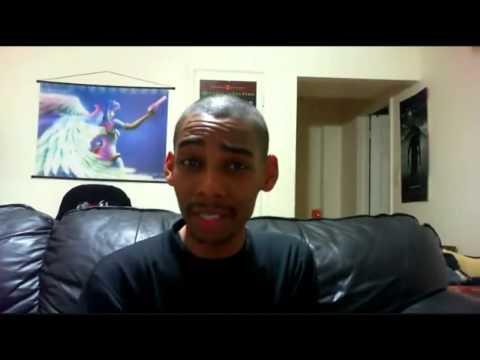SonicBrainFart   Christian Weston Chandler Chris chan Part 1 1 2