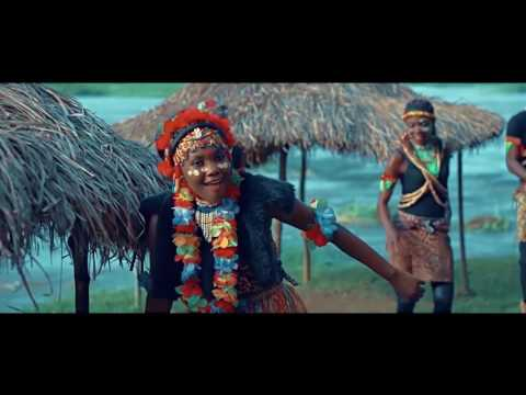 ELOMBE Official video clip  2 final 3