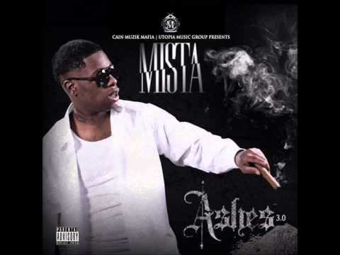 lil mista ashes - Going Cain