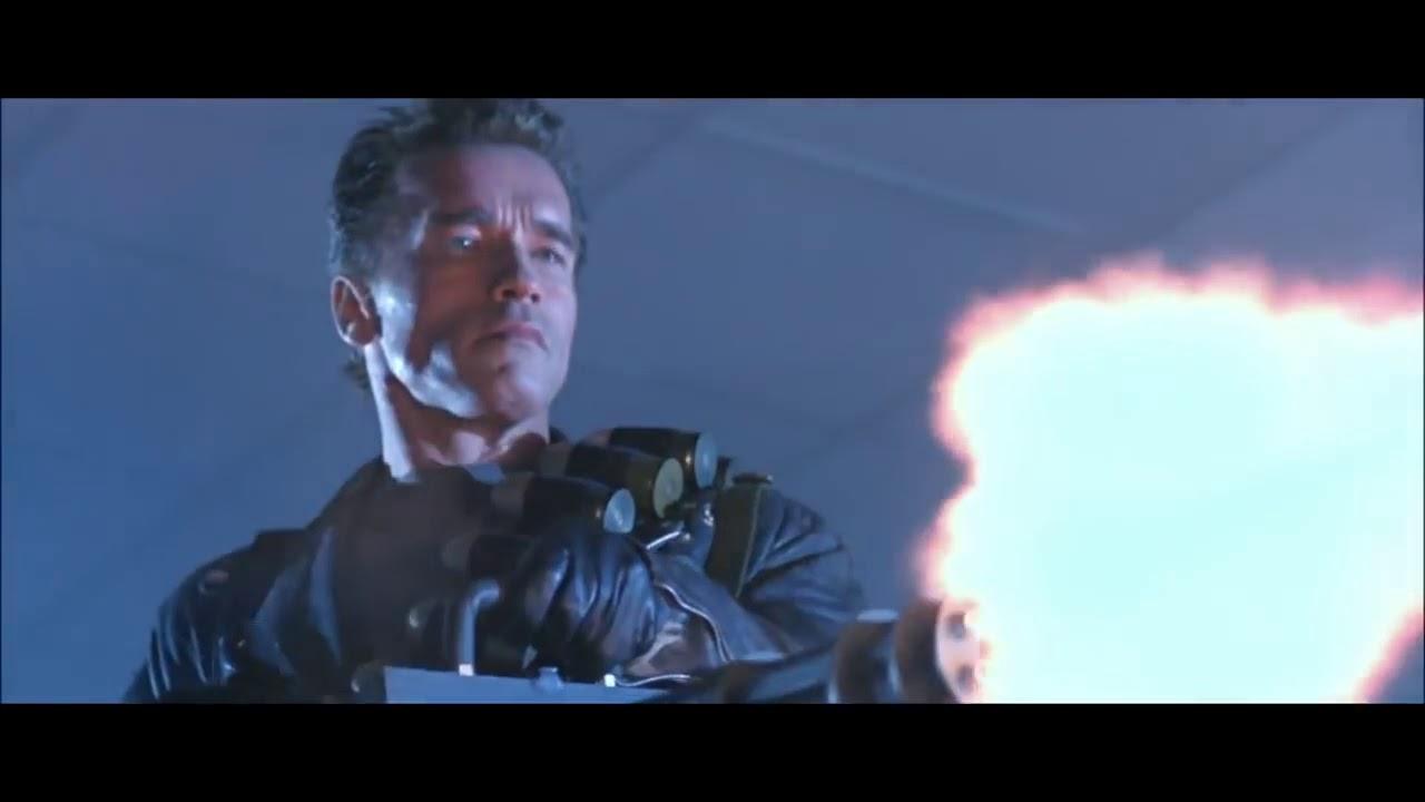 "Download ""Trust Me"" Scene   Terminator 2 (1991)"