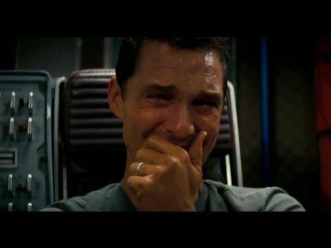 Heartbreaking Moments in Movies PART III