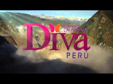 CASA CLUB TV  está  EN BUSCA DE LA NUEVA DIVA PERÚ