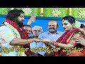 YouTube Turbo ಲೈವ್ ವಿಡಿಯೋ :- ಧ್ರುವ ಸರ್ಜಾ ಮತ್ತು ಪ್ರೇರಣಾ ಎಂಗೇಜ್ಮೆಂಟ್ ವಿಡಿಯೋ ! Dhruva Sarja Engagement video