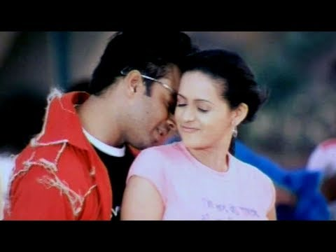 Arya MBBS Songs    Vennela Kuna - Madhavan, Bhavana