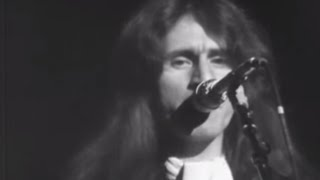 Rush Fly By Night In The Mood 12 10 1976 Capitol Theatre Official