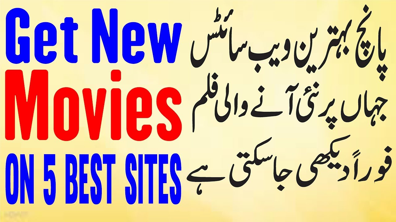 best sites for downloading hindi movies