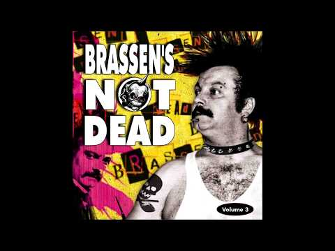 02. Brassen's not dead - Une jolie fleur