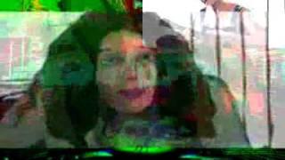 Amen Fury Malformed Saviour nailed to an earthbourn - TalixZen Video.mp4
