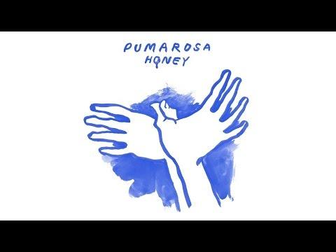 Pumarosa - Honey