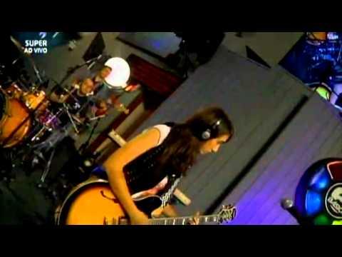 SEXTA BÁSICA - Estou pronto - Soraya Moraes
