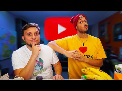 OUR WORST SEXUAL ANECDOTES FEAT. FULL OF FRIENDS (in front of a high school class)из YouTube · Длительность: 42 мин27 с